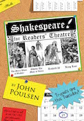 Shakespeare for Readers Theatre, Vol.2